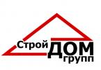 ООО СТРОЙДОМ ГРУПП